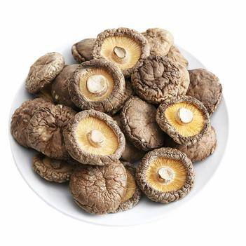 2020新香菇西峡香菇精选香菇干货产地直销质量保证