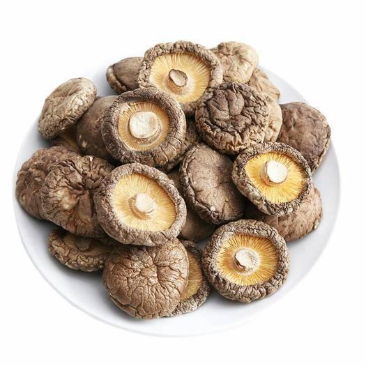 西峡县 2020新香菇西峡香菇精选香菇干货产地直销质量保证