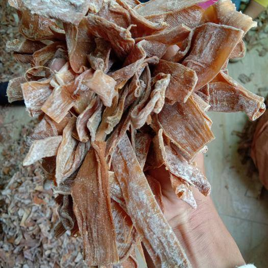 清遠英德市 筍干,竹筍干,中國地理標志產品英德麻竹筍之鄉