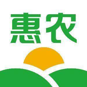 井陉县咨询服务 商品购买下单专拍链接