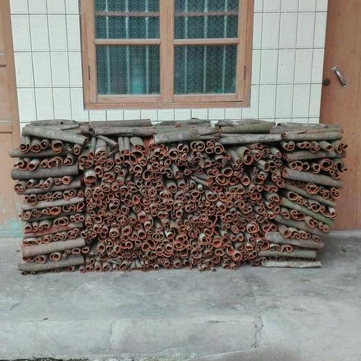 玉林容县 广西肉桂产地(大中小)桂通直销,各种桂皮加工