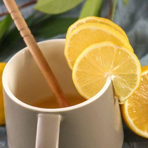 安岳县 安岳薄皮多汁黄柠檬水果批发