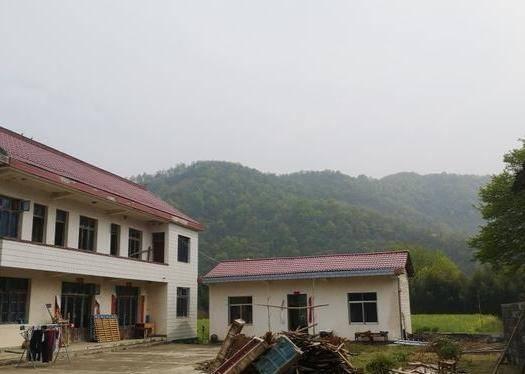寧國市 安徽宣城寧國250平方米農村宅基地出租