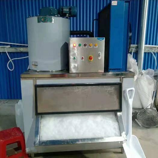 南宁 销售,安装制冰机,二手冰机