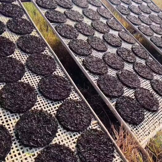 海口 紫菜,海南头水紫菜