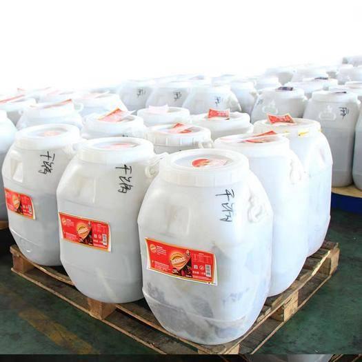 淮北 牛肉醬,香菇醬,油辣椒,豆豉四大系列十幾種口味常年大量供應。