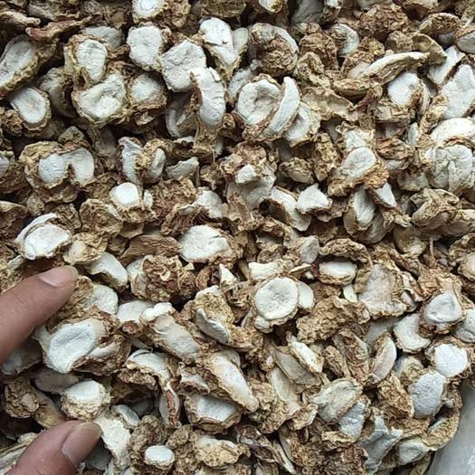 玉林干沙姜 袋装