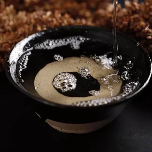 宽甸满族自治县 55℃~60℃纯粮高粱酒,纯粮酿造,酒香浓郁,好喝,不上头