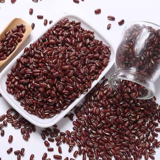 阜陽 赤小豆 熟赤小豆 五谷烘焙原料 養生磨坊原料