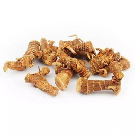 玉林 良姜個子良姜片調味香料鹵料火鍋底料燉肉廚房調味品