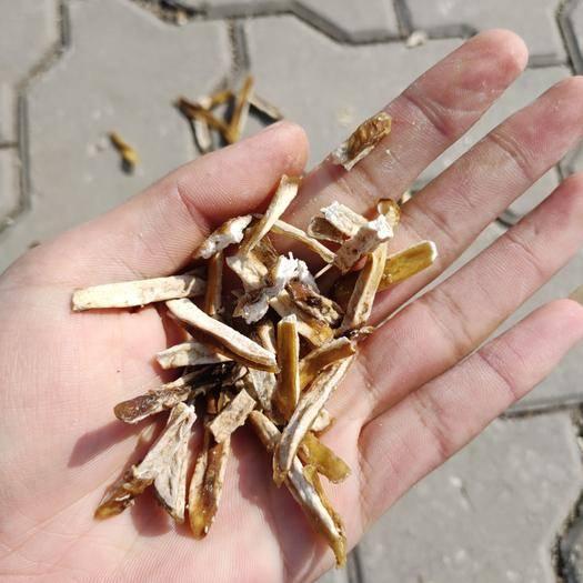 天津 土豆条干,类似木薯淀粉含量60以上