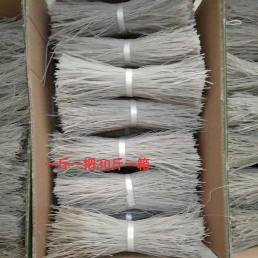 菏澤 廠家直銷純手工自然晾曬風干紅薯粉條