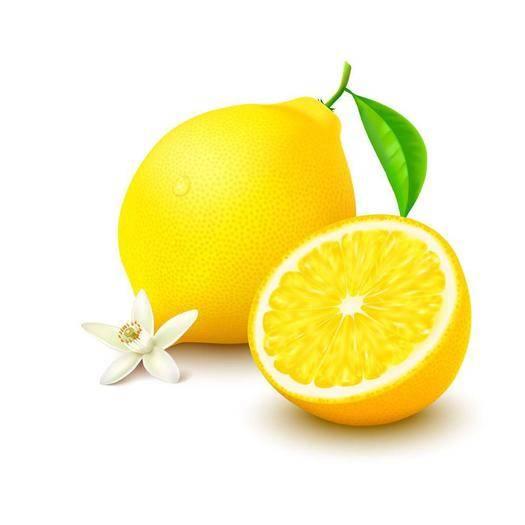 安岳縣安岳檸檬 安岳檸蒙1-1.5常年批發零售代發量大從優