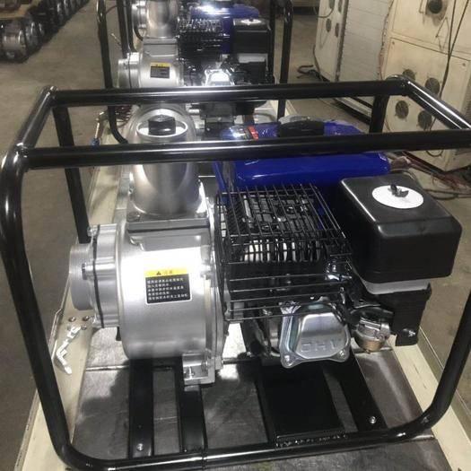 寿光市 汽油机水泵,汽油自吸泵,四寸水泵,1.5寸水泵,自产,包邮