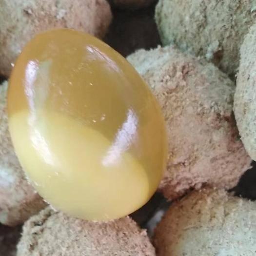 洛阳河南变蛋 变蛋零售,吃着可香。质量保证