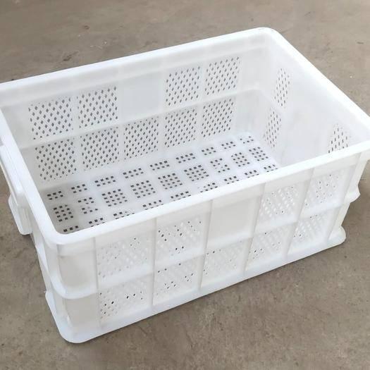 臨沂塑料筐 龍蝦筐水產筐多規格多用途質優價廉
