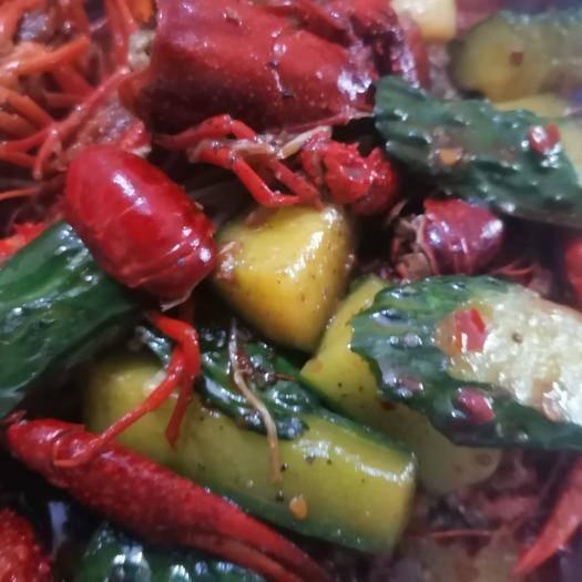 南宁红心木瓜 0.5 - 1斤