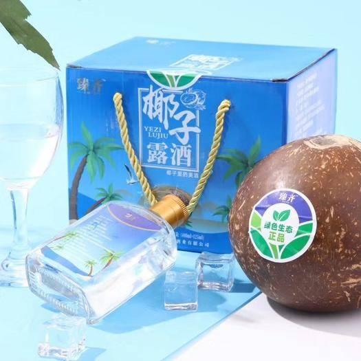 龍巖 椰子|椰青|椰子凍