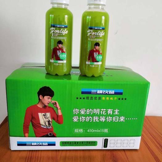 濟源市芒果汁 產品質量保證。品質一流。價格適中。售后有保證。