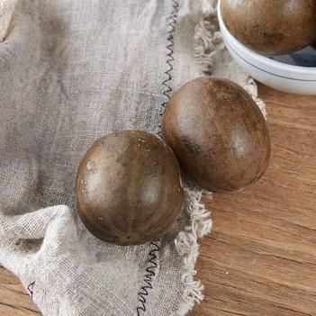 罗汉果干 厂家源头批发优质广西桂林整箱永福罗汉果子一手货源量罗汉果茶