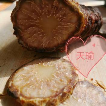 肉苁蓉 一件代发 苁蓉片内蒙古阿拉善秋季油苁蓉切片泡酒泡茶煮粥炖肉料