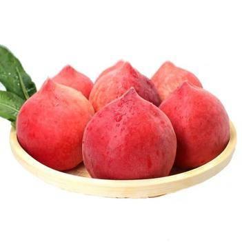 【一件代发】新鲜毛桃水蜜桃水蜜桃当季孕妇水果桃子脆毛桃