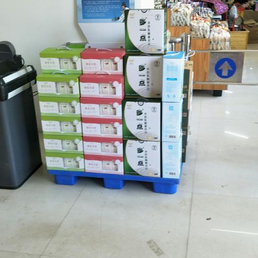 金华义乌市羊奶 3-6个月 阴凉干燥处