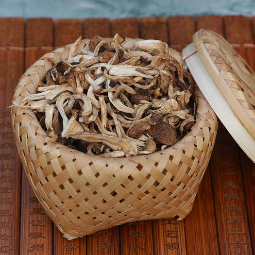 安徽省安庆市岳西县虾米菇
