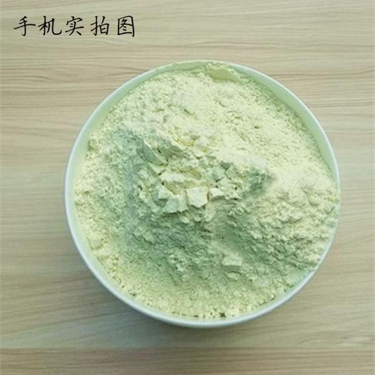 晋城高平市绿豆面粉