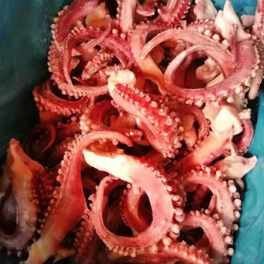 深圳 章魚足 秘魯進口 章魚須 章魚腳  歡迎團購詢價 廠價直批