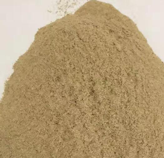 茂名信宜市 统糠稻壳粉砻糠混合糠