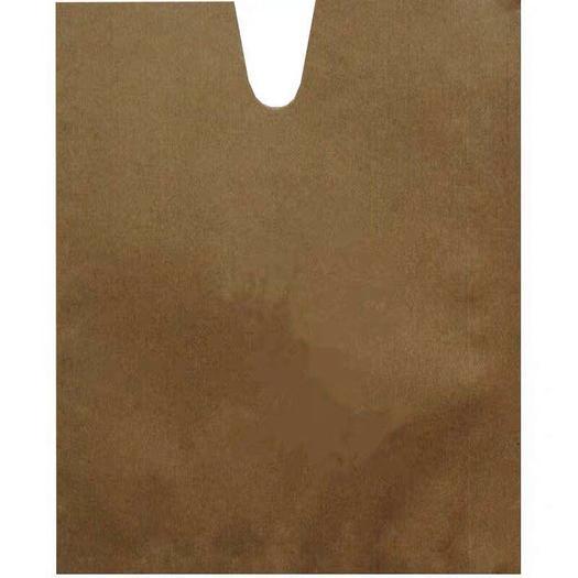 青州市桃子套袋 出售單雙層桃袋紙袋,量大優惠,協商定價