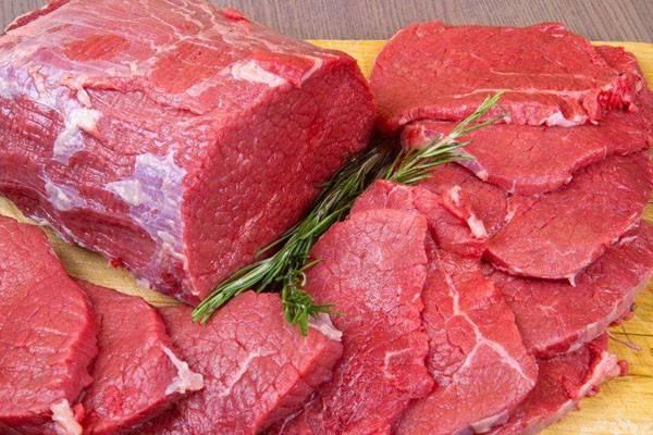 临近春节,牛肉价格或达历史高位?10月30日全国牛肉价格最新行情预测