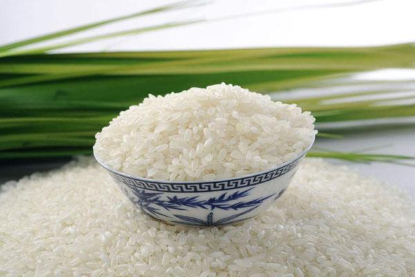 目前大米价格多少钱一斤?(附后期价格走势分析)