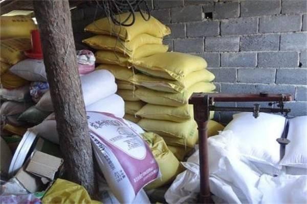 肥料的种类和作用