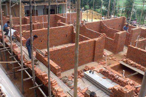 2020年农村还能建房吗?如何申请?要注意什么?