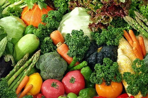 无公害农产品认证怎么办理?