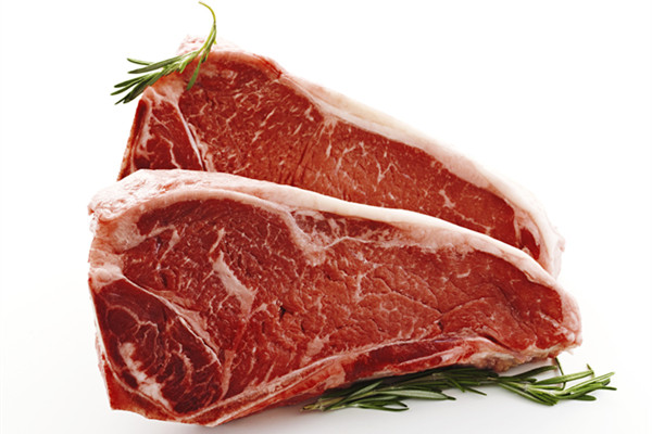 中国首例人造培养肉诞生!相比养殖肉,人造培养肉都有哪些优势及劣势?