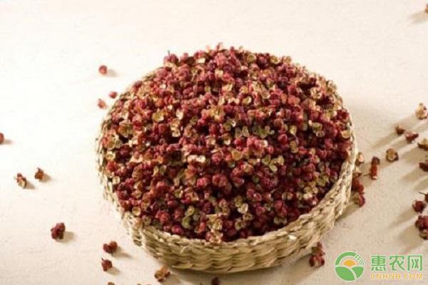 胡椒和花椒的区别用途是什么?选购技巧有哪些?