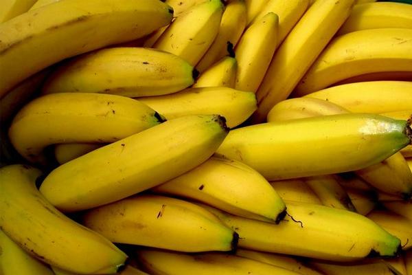 优质好吃的香蕉品种介绍