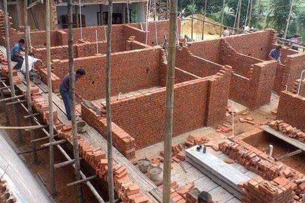 农村宅基地的2大期限6个建房事项,农民们要多多留意!