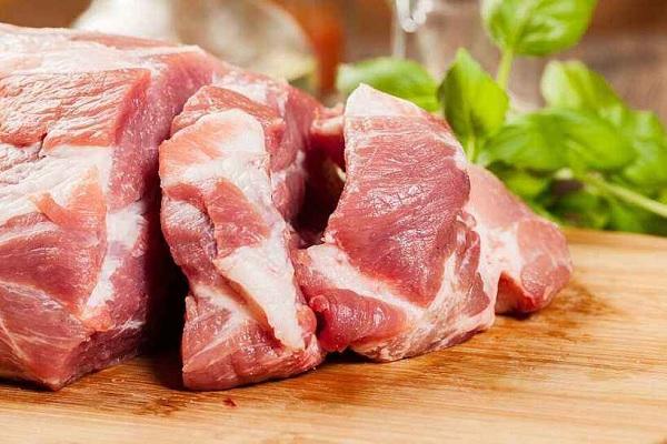 2020猪肉价格何时能恢复原价?附最新猪肉价格介绍