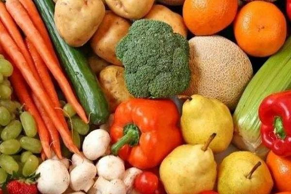 全国菜价涨7.2%是怎么回事?是否会持续上涨?