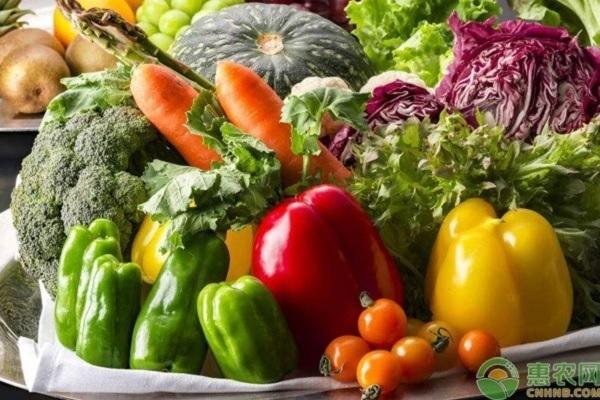 亚搏体彩平台_分析 | 疫情过后,农产品价格会暴涨吗?