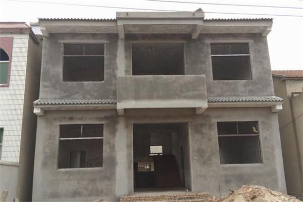 农村建房子怎么降低成本?这三个措施能省不少钱!