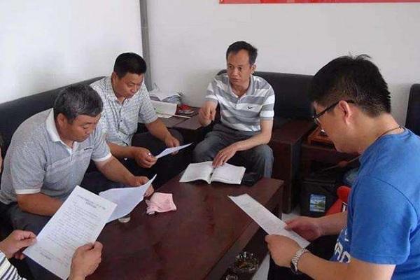 3月起,农村巡察力度加大,村干部有4种行为农民可直接反映