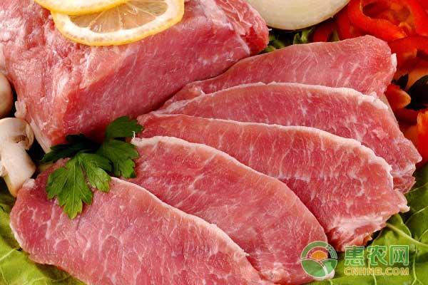 亚搏体彩平台_今日牛肉多少钱一斤?附2020年3月牛肉