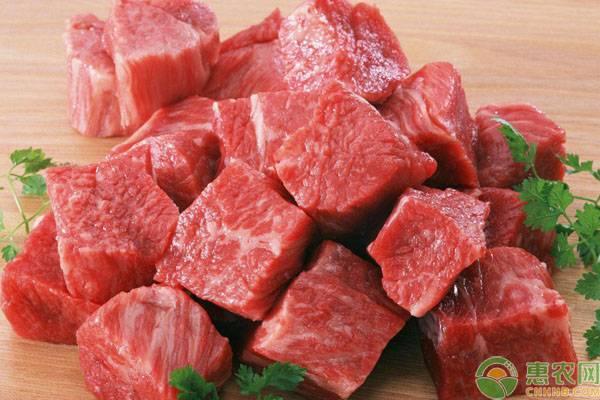亚搏体彩平台_现在牛肉价格多少钱一斤?2020年3月牛