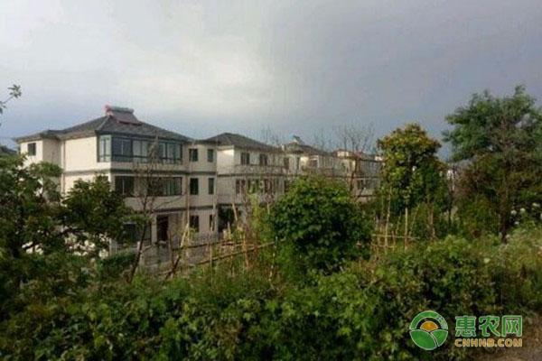 农村没有确权的宅基地哪些人能购买?需注意什么?