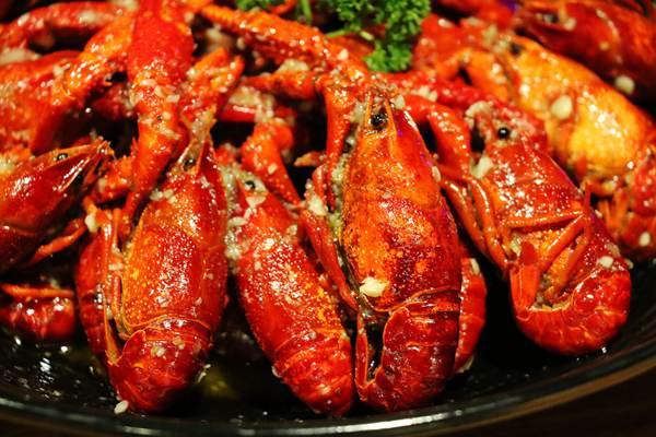 小龙虾什么季节吃最好?小龙虾季节到什么时候结束?